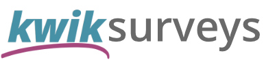 Kwiksurveys-Survey-Maker