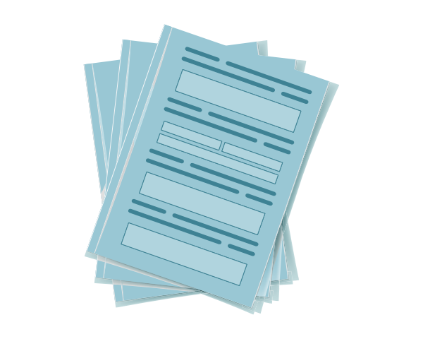 Add-Form-Pages