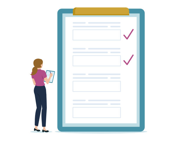Online Form Builder: Free, Quick and Easy | Kwiksurveys