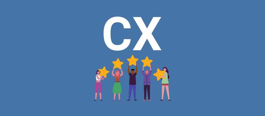 Measuring-and-Improving-Customer-Experience