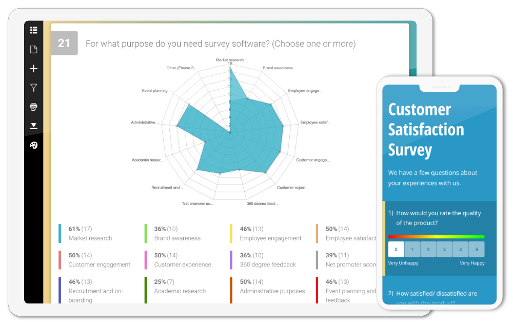 1088249b06d KwikSurveys - Free Survey Maker (GDPR compliant