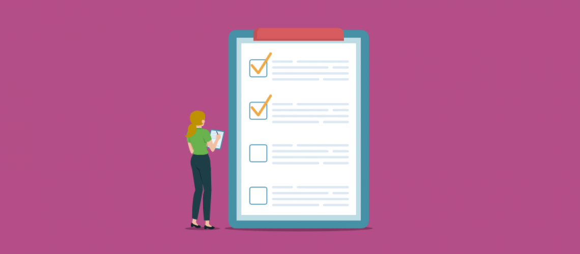 Survey-Research-Best-Practices